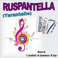 RUSPANTELLA (Tarantella)