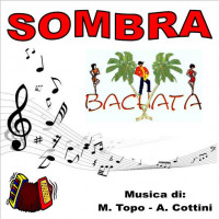 SOMBRA (Bachata)