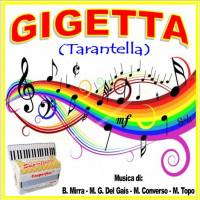 GIGETTA (Tarantella)
