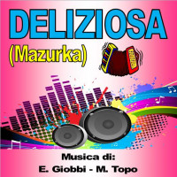 DELIZIOSA (Mazurka)