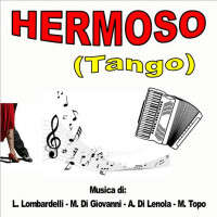 HERMOSO (Tango)
