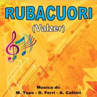 RUBACUORI (Valzer)