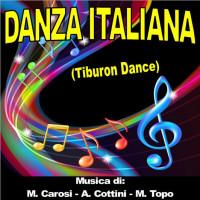 DANZA ITALIANA (Tiburon Dance)