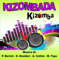 KIZOMBADA (Kizomba)