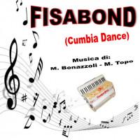 FISABOND (Cumbia Dance)