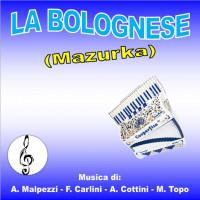 LA BOLOGNESE (Mazurka)