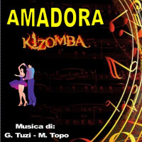 AMADORA (Kizomba)