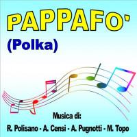PAPPAFO' (Polka)