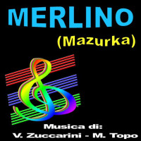 MERLINO (Mazurka)