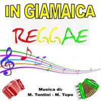IN GIAMAICA (Reggae)