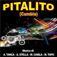 PITALITO (Cumbia)