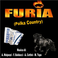 FURIA (Polka Country)