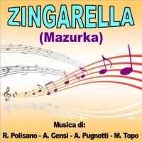 ZINGARELLA (Mazurka)