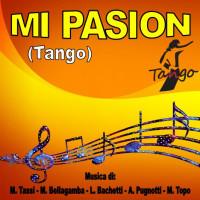 MI PASION (Tango)