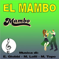 EL MAMBO (Mambo)