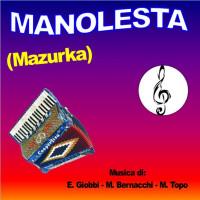 MANOLESTA (Mazurka)