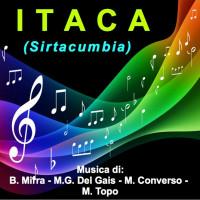 ITACA (Sirtacumbia)