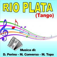 RIO PLATA (Tango)