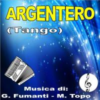 ARGENTERO (Tango)