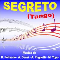 SEGRETO (Tango)