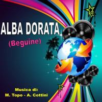 ALBA DORATA (Beguine)
