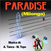 PARADISE (Milonga)