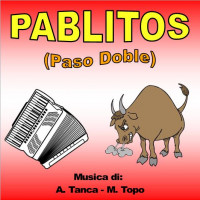 PABLITOS (Paso Doble)