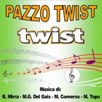 PAZZO TWIST (Twist)