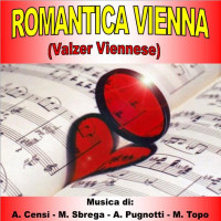 ROMANTICA VIENNA (Valzer Viennese)