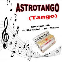 ASTROTANGO (Tango)
