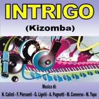 INTRIGO (Kizomba)