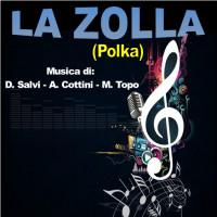 LA ZOLLA (Polka)