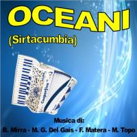OCEANI (Sirtacumbia)