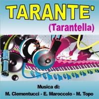 TARANTE' (Tarantella)