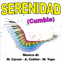 SERENIDAD (Cumbia)