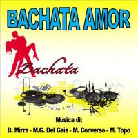 BACHATA AMOR (Bachata)