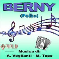 BERNY (Polka)