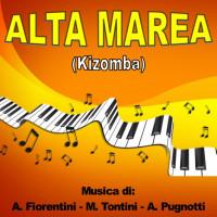 ALTA MAREA (Kizomba)
