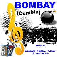 BOMBAY (Cumbia)