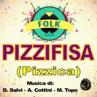 PIZZIFISA (Pizzica)