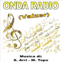 ONDA RADIO (Valzer)