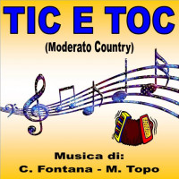 TIC e TOC (Moderato Country)
