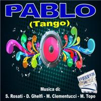 PABLO (Tango)