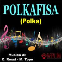 POLKAFISA (Polka)