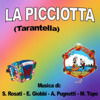 LA PICCIOTTA (Tarantella)