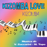 KIZOMBA LOVE (Kizomba)