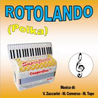 ROTOLANDO (Polka)