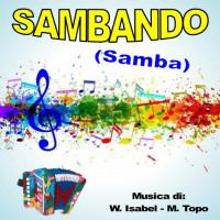 SAMBANDO (Samba)