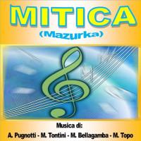MITICA (Mazurka)