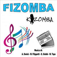 FIZOMBA (Kizomba)